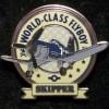 3631 - Planes Booster Set - Skipper