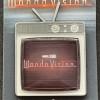 40008 - Disney Parks - WandaVision - Television