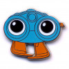40041 - Toy Story 25th Anniversary Mystery Set - Lenny