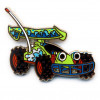 40053 - Toy Story 25th Anniversary Mystery Set - RC Car