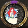 40085 - DLR/WDW - Magic in the Stars - The Little Mermaid - Aquarius