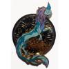 40098 - DSSH - Raya and the Last Dragon - Sisu