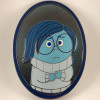 40152 - WDI - Inside Out 5th Anniversary - Sadness