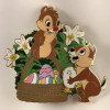 40159 - WDI - Easter 2021 - Chip and Dale
