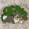 40160 - WDI - Easter 2021 - Thumper