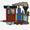 40280 - Mickey & Minnie's Runaway Railway Train - Goofy Engine