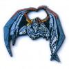 40324 - DisneyQuest - Gargoyle