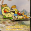 40385 - Winnie the Pooh and the honey tree