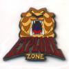 40403 - DisneyQuest - Explore Zone Logo