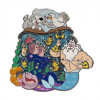 40473 - Disney Parks - Disney Family Series - The Little Mermaid
