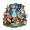 40474 - Disney Parks - Disney Family Series - Peter Pan
