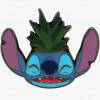 40497 - Loungefly - Lilo & Stitch - Planter Stitch