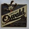 3696 - Vintage Oswald the Lucky Rabbit