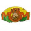 40698 - Disney Parks - Mother's Day 2021 - Sarabi and Simba