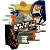 40984 - DS - Star Wars Day - May The 4th Be With You 2021