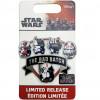 40987 - DS - Star Wars: The Bad Batch - Helmet