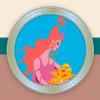 41066 - DEC - Mother's Day 2021 - Hercules