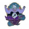 41145 - Loungefly - Villains Crest Series - Ursula