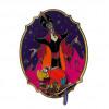 41148 - Loungefly - Villains Crest Series - Jafar