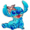 41228 - DS - Stitch Crashes Disney - The Little Mermaid - Limited Release