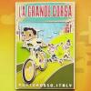 41247 - DS - Luca ''La Grande Corsa'' Pin – Limited Release