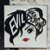 41248 - DS - Cruella Live Action - Evil by Design