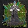 3783 - DisneyStore.com - Villains Boys Club Set - Hades ONLY