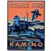 41666 - Amazon - Star Wars: Bad Batch Kamino Set - Come See Kamino ONLY