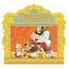 41940 - DEC - Pinocchio 80th Anniversary - Pinocchio & Stromboli