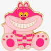 41978 -  Loungefly - Big Foot - Cheshire Cat