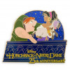 42051 - DS - Disney Legacy Collection - The Hunchback of Notre Dame 25th Anniversary