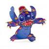 42052 - DS - Stitch Crashes Disney - Aladdin