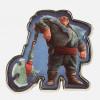 41560 - Disney Movie Rewards - Raya and the Last Dragon Kumandra Box Set - Tong