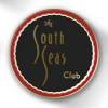 42114 - DS - D23 Rocketeer 30th Anniversary Set - The South Seas Club Logo
