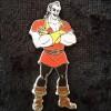 3862 - Gaston