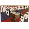 42236 - P.I.N.S. - Disney Auctions - Alice in Wonderland Scenes - The Trial