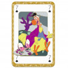 42276 - DEC - Alice in Wonderland 70th Anniversary - Dodo & Oysters