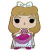 42322 - Loungefly - Pop Princess Blind Box Series - Cinderella