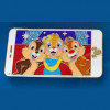 42381 - SDR - Pin Trading Fun Day 2021 - Cell Phone Set - Chip, Dale and Clarice