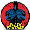 42398 - DS - D23 Marvel's Black Panther 55th Anniversary