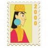 42435 - DEC - Postage Stamp Series - Kuzco