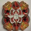 42469 - DLR/WDW - Artfully Evil - Jafar
