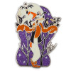 42524 - DLR/WDW - Halloween 2021 - Goofy