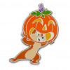 42527 - DLR/WDW - Halloween 2021 - Chip 'n Dale Pumpkin Set - Chip ONLY