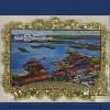 42568 - WDW - Walt Disney World 50th Anniversary Countdown Series - Polynesian Village Resort