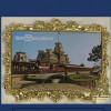 42567 - WDW - Walt Disney World 50th Anniversary Countdown Series - Magic Kingdom