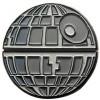 42656 - Amazon - Star Wars Yavin Set - Death Star ONLY