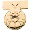 42660 - Amazon - Star Wars Yavin Set - Medal of Yavin ONLY