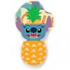 42688 - DSSH - Lilo and Stitch Pineapple Pin Aloha Pack - Stitch