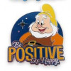 42803 - DLR/WDW - Be You Mystery Collection - Be Positive Like Happy